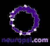 neuropsi.com