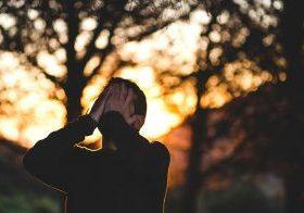 Estigma de la enfermedad mental
